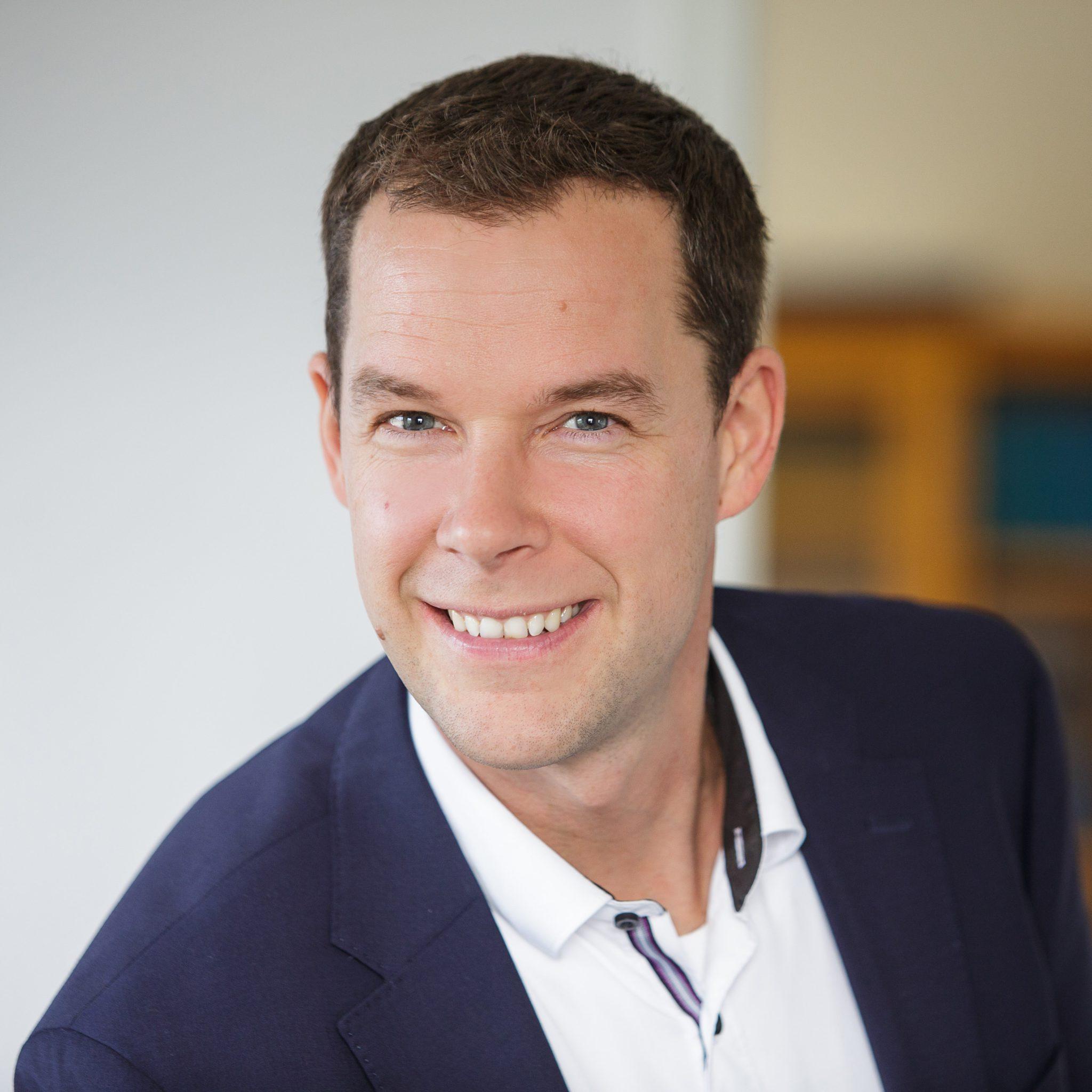 Dirk Leitsch
