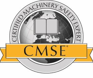 CMSE Logo