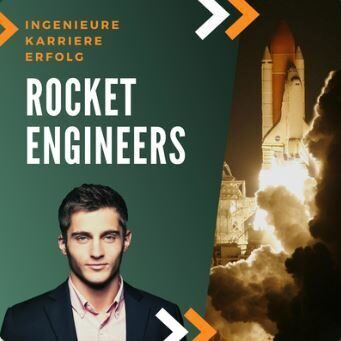 Rockedengieers Podcast