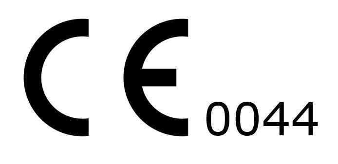 CE Zertifizierung Benannte Stelle