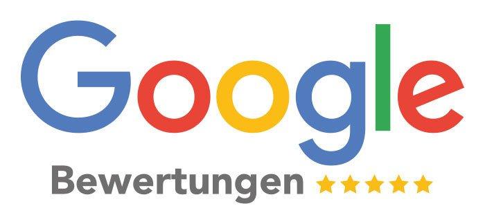Google Bewertungen von Dirk Leitsch