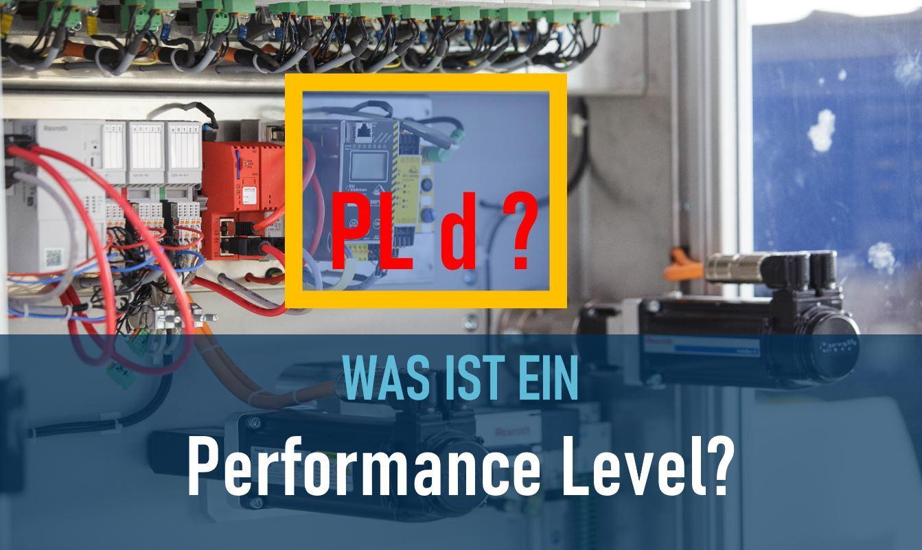 Performance Level